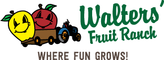Walters Fruit Ranch
